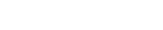 Dr Richard Crosby logo